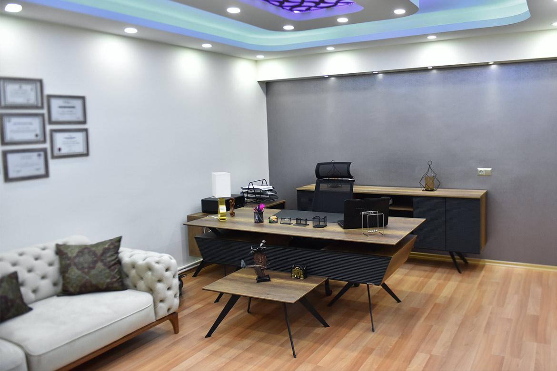 Tamamı Bekleme Odası Biorezonans Terapi Odası Oyun Terapi Odası. Biorezonans  Isparta 962d667270eb7